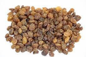 Dry Fruit Name - Dry Grapes